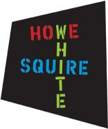Howe-White-Squire